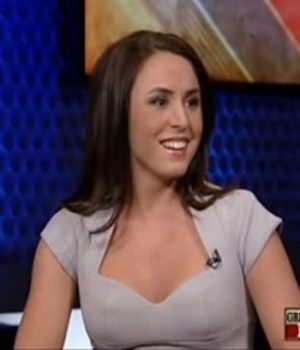 Fox News blasts former host who filed sexual harassment lawsuit