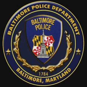 Baltimore officer killed day before scheduled testimony in cop corruption case