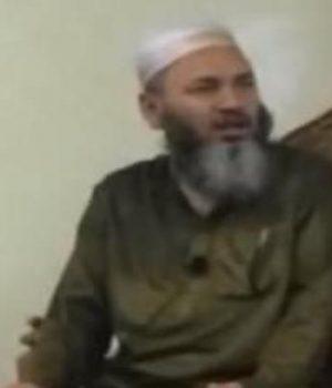 NY imam, associate shot dead near mosque, cops have no motive