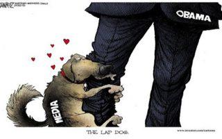 obama_media