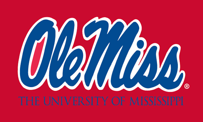 Discarded Banana Peel Causes Racial Hysteria at Ole Miss
