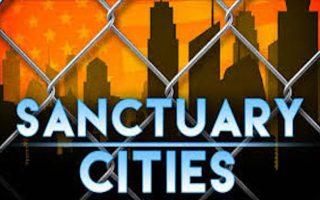 sanctuary_cities
