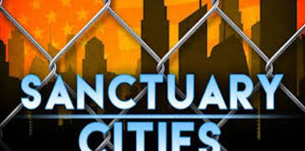 ICE Chief Looking into Possibility of Charges for Sanctuary City Leaders