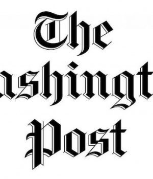 The Washington Post and Jonathan Capehart are Eating Crow