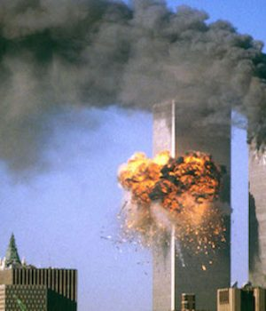 If 9/11 plaintiffs prevail, Saudis could face up to $100 billion in damages
