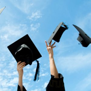 Boy's Graduation Speech Pulled over Christian Content