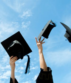 Liberal graduation speakers outnumber conservatives 12 to 1, study finds