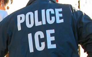 ice_immigration