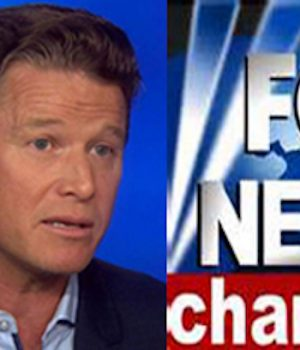Billy Bush suspended from 'Today' show for role in Trump tape