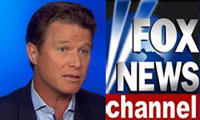 Billy Bush suspended from 'Today' show for role in Trump ...