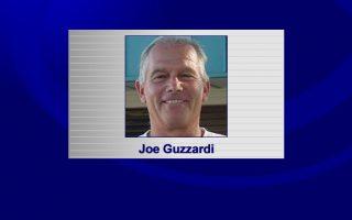 Joe Guzzardi Feature