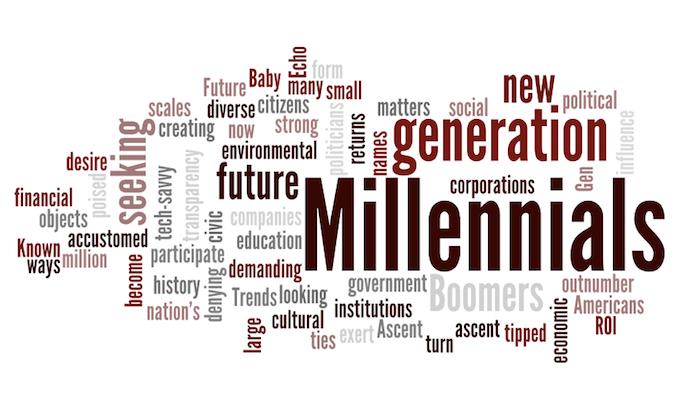 America's Lost Generation
