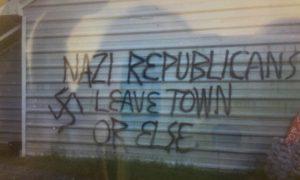 nazi_graffiti_nc