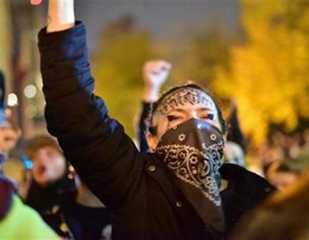 Seattle police must say 'community member,' not 'suspect'
