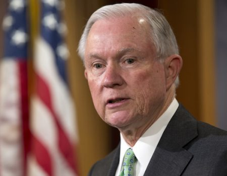 Judge blasts DACA argument as DOJ admits Sessions made legal error