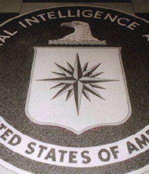 Trump team considers slimming, refocusing politicized intelligence agencies
