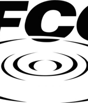 FCC stops 9 companies from providing federally subsidized Internet to low income people