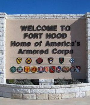 Guns on military bases: Better policy needed