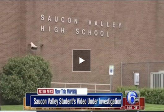 saucon_valley_hs