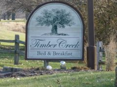 timber_creek