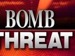 bomb_threat