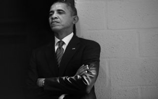 obama_aloof