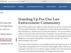 wh_law_enforcement