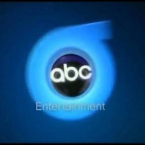 'Sanctuary Family' coming to ABC; show involves illegal alien nanny
