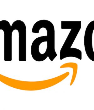 Amazon to hire 50,000 across US