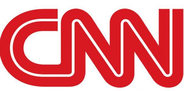 Fake News: CNN caught peddling lie on Donald Trump Jr.