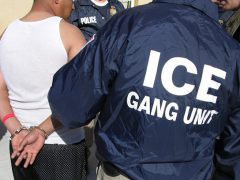 ice_gang_unit