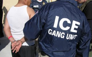 ice_gang_unit