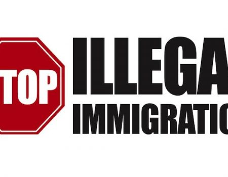 Yale study finds U.S. illegal alien population 'substantially larger' than previous estimates