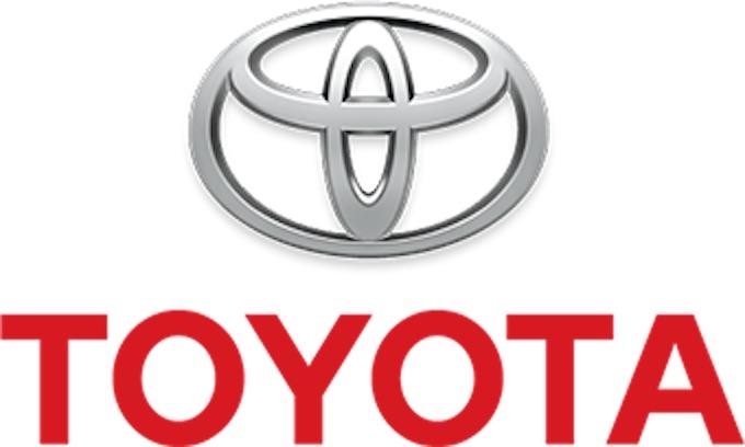 MAGA: New Toyota-Mazda plant will bring 4,000 jobs to Alabama