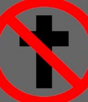 Oklahoma teachers' group calls for boycott of Christian college students