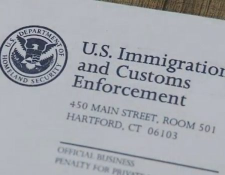Deportations of Vietnamese, Cambodians leave Bay Area Asian immigrants shaken