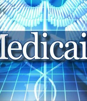 Working for Medicaid eligibility isn't 'cruel'