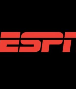 ESPN employees pose as Dems to keep jobs