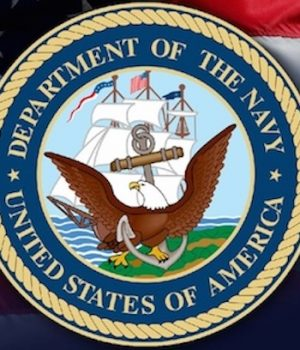 Navy's deadly accidents a result of budget issues and culture