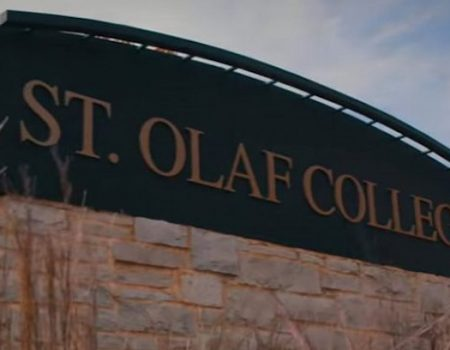 Hoax: College to Conceal Identity of Student Who Left Fabricated Racist Note on Black Student's Windshield