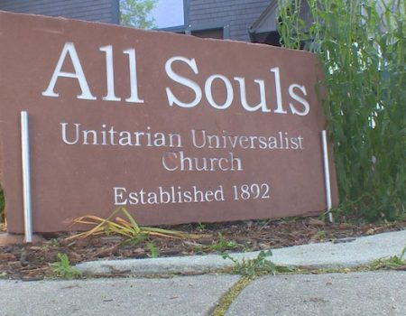 Colorado Springs churches form coalition to protect illegal aliens