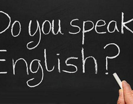 63% of Hispanic U.S. immigrants not literate in English