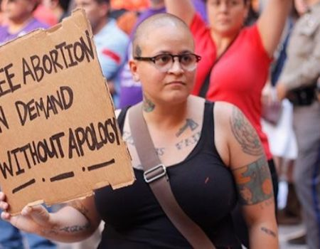 Chicago becoming abortion island in a sea of pro-life states
