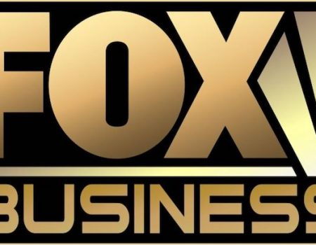 Fox Business slams Seattle as 'socialist hellhole'
