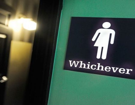 All-gender bathrooms coming to every public school in Madison, WI