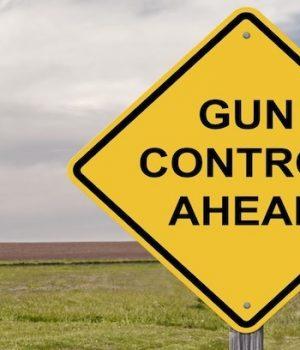 Senators strike gun background check deal in wake of church shooting