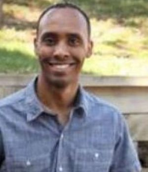 Fast-track training put officer Mohamed Noor on Minneapolis police force