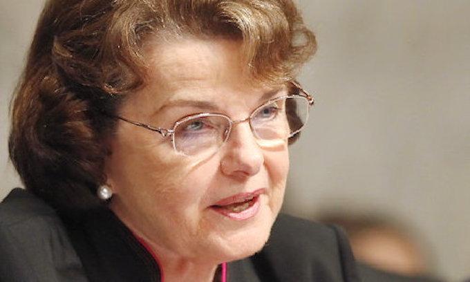 Democrat senators call to restore aid to Palestine