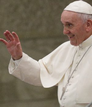 Can a Pope Change Moral Truth?