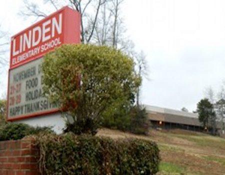 Atheists Tell School to Stop Playing Hallelujah Chorus